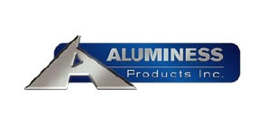 Aluminess: Aluminum Winch Bumpers, Tire Racks, Roof Racks and Off Road Accessories.