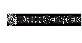 Rhino Rack